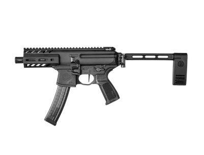 Top Indoor Shooting Range In Pittsburgh PA   Pistols, Rifles