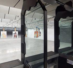 How to Practice Proper Gun Range Etiquette