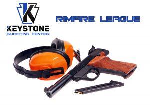 Rimfire League