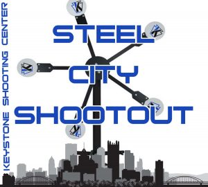Steel City Shootout