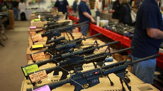 Your Guide to Pittsburgh Gun Shows 2020