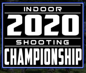 Keystone Shooting Championship